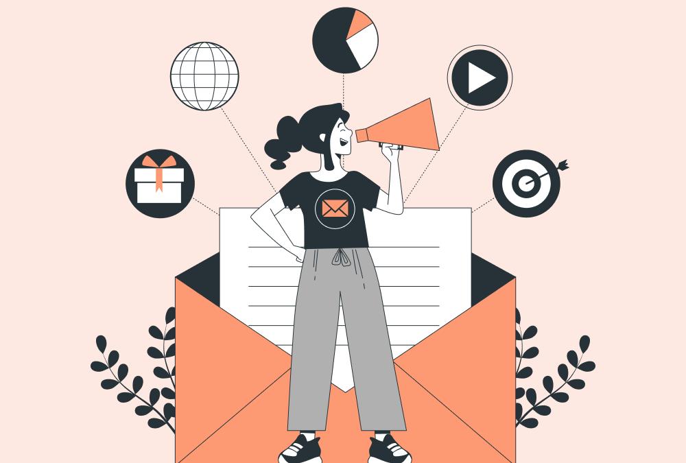 Jezelf onderscheiden als bedrijf: 5 tips!