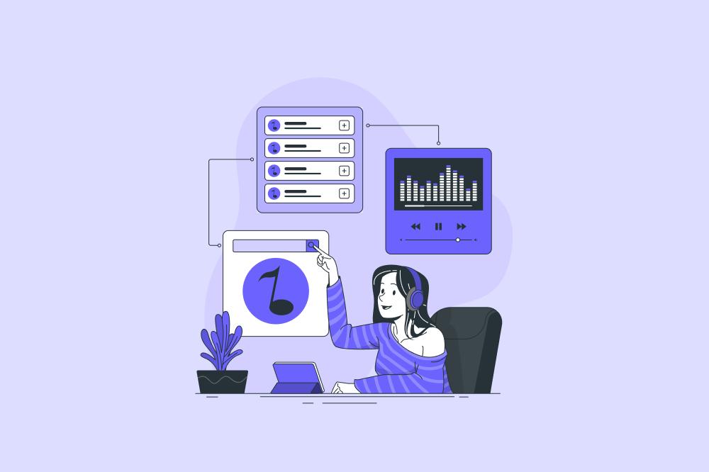 Je bedrijf automatiseren – richt je bedrijf slim in met 10 tips
