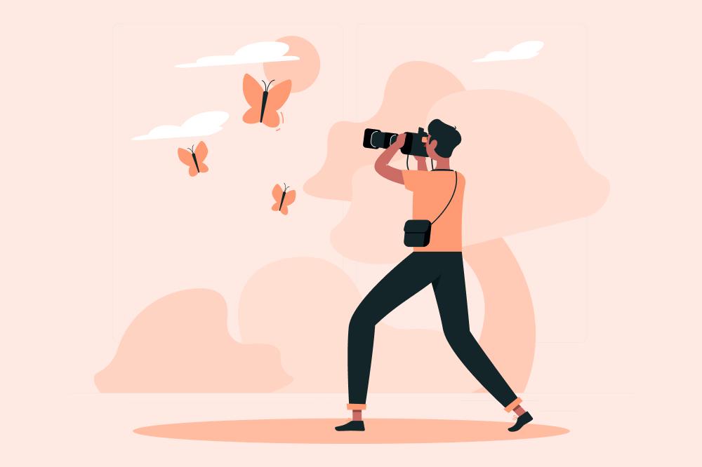 Focus houden: 3 tips voor meer succes