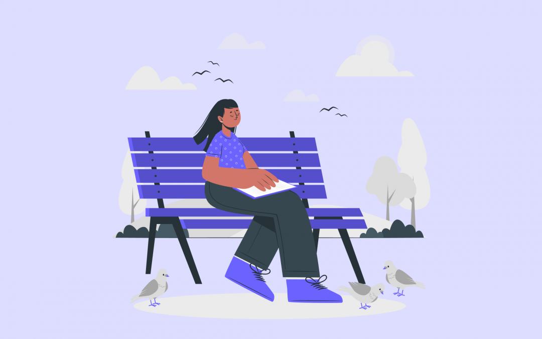 Succesvol ondernemen als introvert